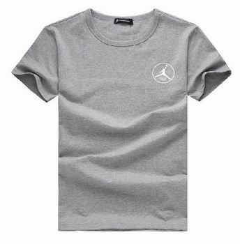buy wholesale jordan t-shirt cheap 18543