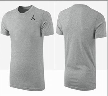 buy wholesale jordan t-shirt cheap 18545