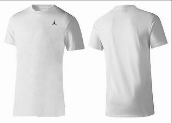 buy wholesale jordan t-shirt cheap 18546