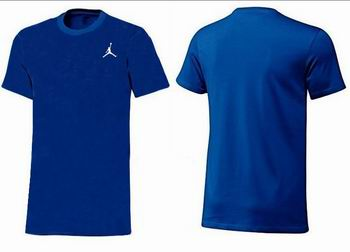 buy wholesale jordan t-shirt cheap 18547