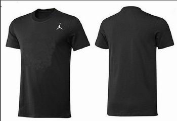 buy wholesale jordan t-shirt cheap 18548