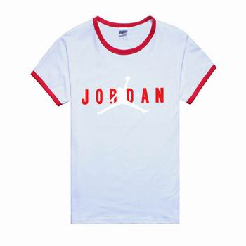 buy wholesale jordan t-shirt cheap 18550