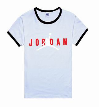 buy wholesale jordan t-shirt cheap 18551