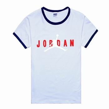 buy wholesale jordan t-shirt cheap 18553