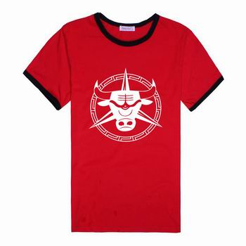 buy wholesale jordan t-shirt cheap 18554