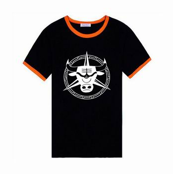 buy wholesale jordan t-shirt cheap 18556