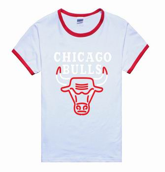 buy wholesale jordan t-shirt cheap 18557