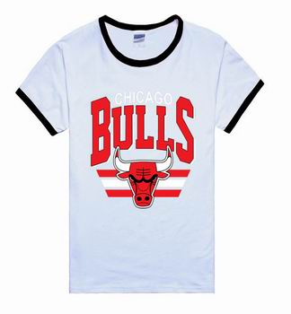 buy wholesale jordan t-shirt cheap 18562