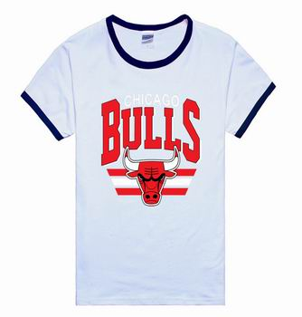 buy wholesale jordan t-shirt cheap 18563
