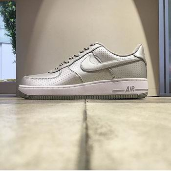 buy wholesale nike Air Force One shoes 19418