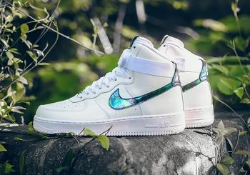 buy wholesale nike Air Force One shoes 19421