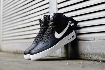 buy wholesale nike Air Force One shoes 19424