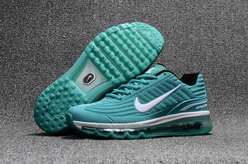 buy wholesale nike air max 360 shoes,cheap nike air max 360 shoes women online 22075