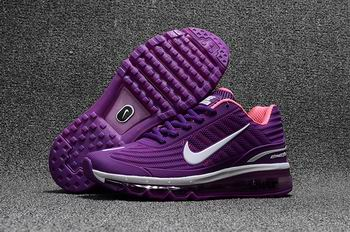 buy wholesale nike air max 360 shoes,cheap nike air max 360 shoes women online 22076