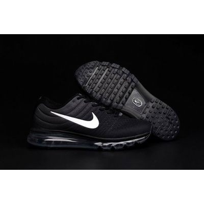 buy wholesale nike air max 2017 shoes (KPU) 18112