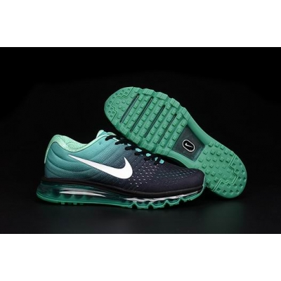 buy wholesale nike air max 2017 shoes (KPU) 18113