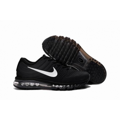 buy wholesale nike air max 2017 shoes (KPU) 18114