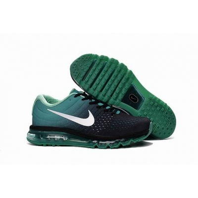 buy wholesale nike air max 2017 shoes (KPU) 18115
