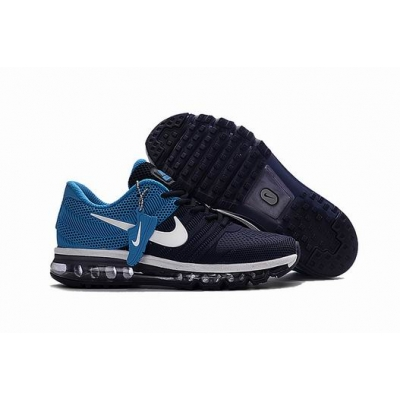buy wholesale nike air max 2017 shoes (KPU) 18116