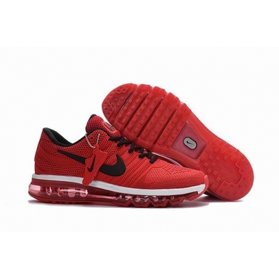 buy wholesale nike air max 2017 shoes (KPU) 18117