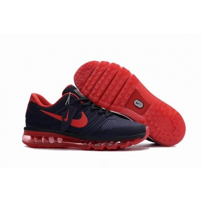 buy wholesale nike air max 2017 shoes (KPU) 18118