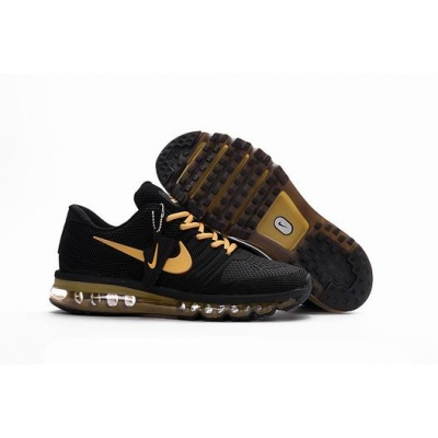 buy wholesale nike air max 2017 shoes (KPU) 18119