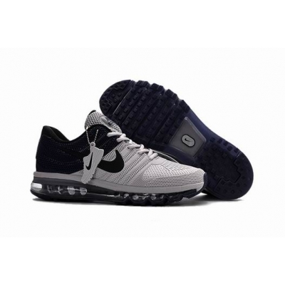 buy wholesale nike air max 2017 shoes (KPU) 18120