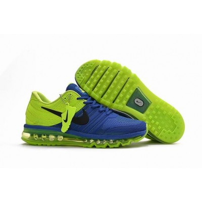 buy wholesale nike air max 2017 shoes (KPU) 18121