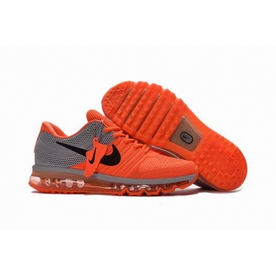 buy wholesale nike air max 2017 shoes (KPU) 18124