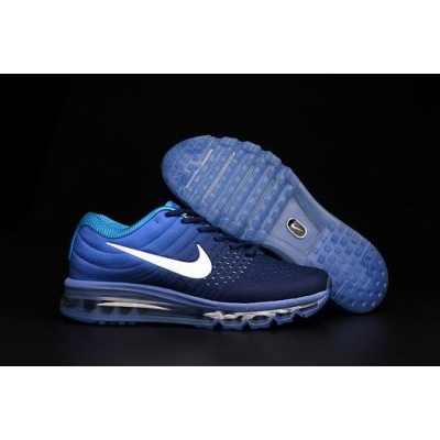 buy wholesale nike air max 2017 shoes (KPU) 18125