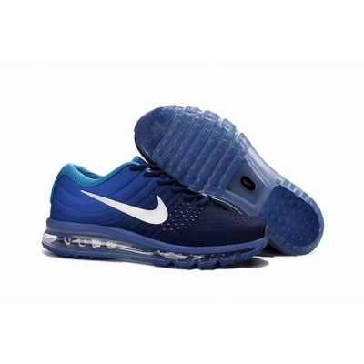 buy wholesale nike air max 2017 shoes (KPU) 18126