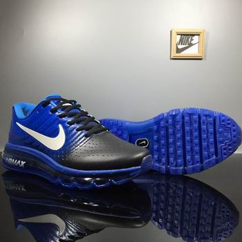 buy wholesale nike air max 2017 shoes cheap leather 19175