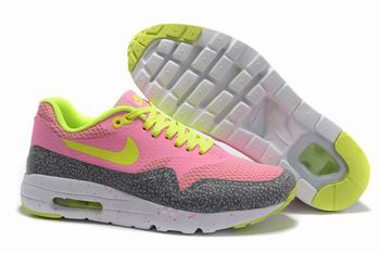 buy wholesale nike air max 87 shoes cheap 18485
