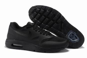 buy wholesale nike air max 87 shoes cheap 18486