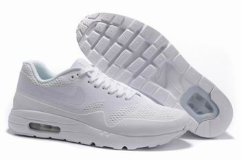 buy wholesale nike air max 87 shoes cheap 18487