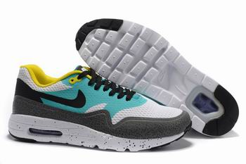 buy wholesale nike air max 87 shoes cheap 18488