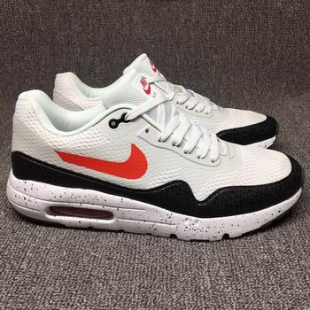buy wholesale nike air max 87 shoes cheap 18489