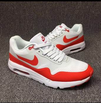 buy wholesale nike air max 87 shoes cheap 18490