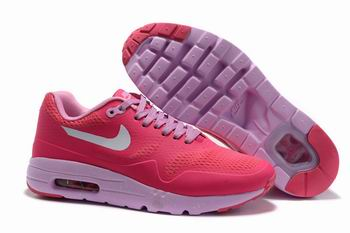 buy wholesale nike air max 87 shoes cheap 18492
