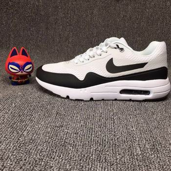 buy wholesale nike air max 87 shoes cheap 18493