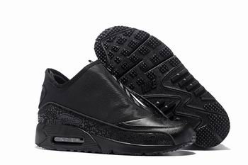 buy wholesale nike air max 90 mid boots 19927