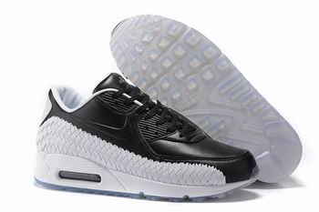 buy wholesale nike air max 90 shoes women 18998