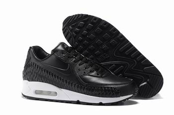buy wholesale nike air max 90 shoes women 19002