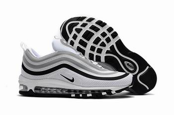 buy wholesale nike air max 97 shoes KPU 20637