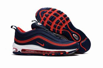 buy wholesale nike air max 97 shoes KPU 20639