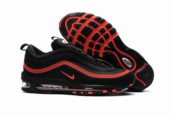 buy wholesale nike air max 97 shoes KPU 20642