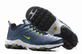 buy wholesale nike air max tn shoes aaa cheap from 20199