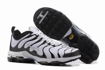 buy wholesale nike air max tn shoes aaa cheap from 20200