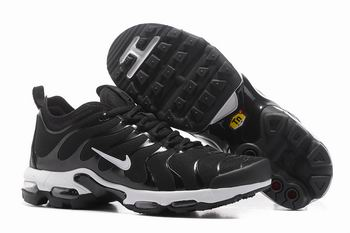 buy wholesale nike air max tn shoes aaa cheap from 20202