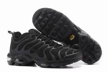 buy wholesale nike air max tn shoes aaa cheap from 20203